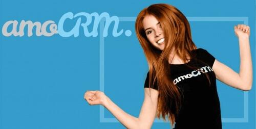 Возможности amoCRM: обзор программы