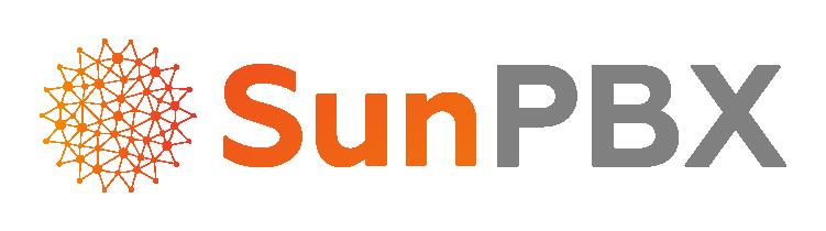 SunPBX